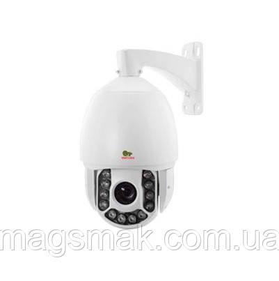Камера видеонаблюдения SDA-636X-IR FullHD v1.0, фото 2