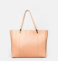 Женская сумка Byblos