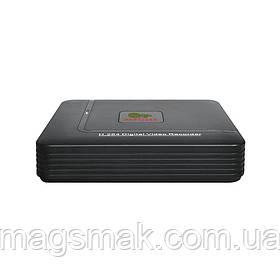 Видеорегистратор CHD-30S HD v4.0