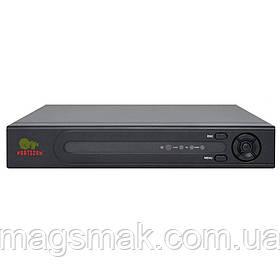 Видеорегистратор ADF-14S SuperHD v4.2