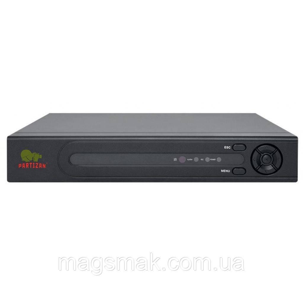 Видеорегистратор ADH-18V SuperHD v4.2