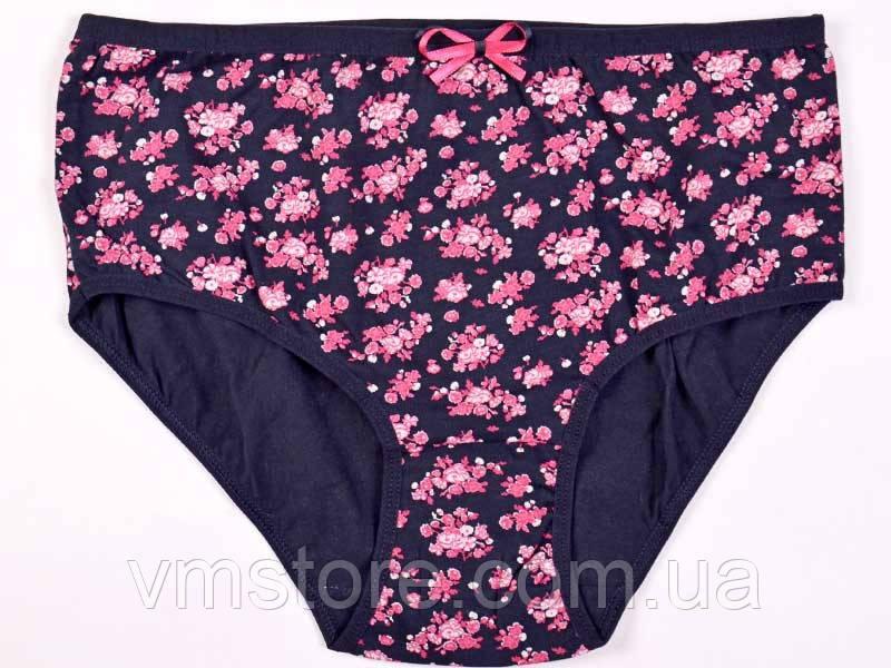 Бикини женские цветные hunex750 размер 5XL
