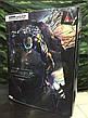 Большая коллекционная фигурка Веном. Фигурка-игрушка Симбиот Venom 25см!, фото 5