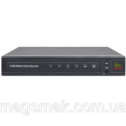 Видеорегистратор CHD-68EVH HD v5.0, фото 2