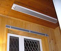 Бытовые обогреватели Билюкс - для дома, квартир и дач.