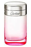 Туалетная вода для женщин Cartier Baiser Vole Lys Rose