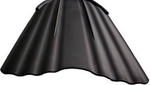 Ласты Scorpena A XL Черный (SC090003005), фото 2