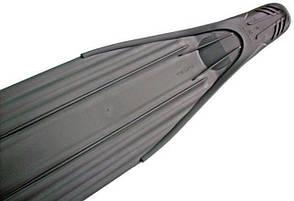 Ласты Scorpena A XL Черный (SC090003005), фото 3