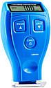 Автомобильный толщиномер лакокрасочного покрытия DIGITAL GM200A, фото 2
