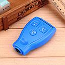 Автомобильный толщиномер лакокрасочного покрытия DIGITAL GM200A, фото 5