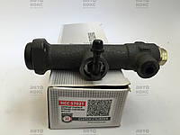 Цилиндр сцепления главный Hort HCC57021 на ВАЗ 2121, фото 1