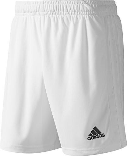 Шорты футбольные Adidas Nova 12 Short