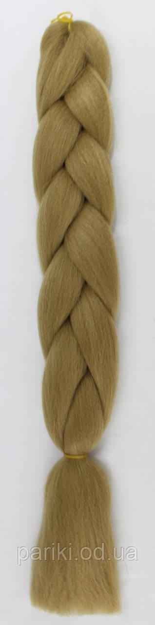 КАНЕКАЛОН  80 см. 165 гр. Тон1 Jumbo braid