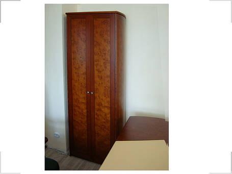 Шкаф-гардероб Джеймс, фото 2