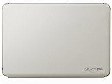Чехол для Samsung Galaxy P5100 White