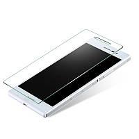 Стекло защитное Optima для Huawei Ascend P7 L10 L09