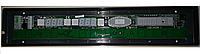 Плата КРЕ009 (РЕ1355/1610) для пароконвектоматов Unox XVC 504, 704, 304, 1004 и др., фото 1