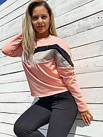 Спортивный костюм Fashion girl, фото 1