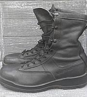 Оригинальные армейские берцы США Beleville 800ST, фото 1