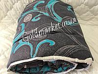 Одеяло на овчине Gold Двухспалка 180*220см. 385грн