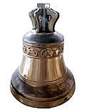 Колокола для храмов разных размеров, фото 3