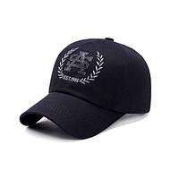 Модные мужские кепки- №2967