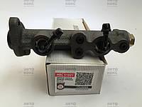 Главный тормозной цилиндр HBC51021 на ВАЗ 2121 Нива., фото 1