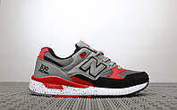 Кроссовки New Balance 530 90s Running