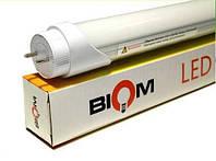 Светодиодная лампа Biom T8