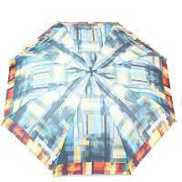 Складной зонт Zest Зонт женский автомат ZEST (ЗЕСТ) Z23945-86