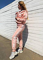 Жёнский Спортивный костюм тройка, фото 1