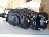 Пневматический амортизатор Lexus RX 300/330/350 (2003-2008) задний, передний, фото 3