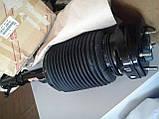 Пневматический амортизатор Lexus RX 300/330/350 (2003-2008) задний, передний, фото 4