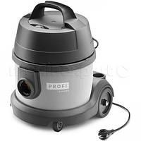 Профессиональный пылесос PROFI 5 (Серый)
