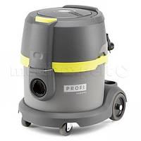 Профессиональный пылесос PROFI 6