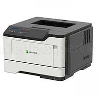 Принтер лазерный LEXMARK B2338dw (36SC126)