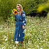 Вышитые платья в украинском стиле Рута, фото 3
