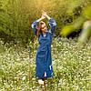 Вышитые платья в украинском стиле Рута, фото 6