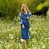 Вышитые платья в украинском стиле Рута, фото 5