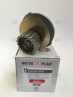 Насос водяной Hort HP03961 на Daewoo Lanos 1,6, фото 1