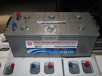 Аккумулятор  190Ah-12v B-CLASsangYong (513х223х217), L,EN1250 (арт. 6СТ-190AЗ (3)), AHHZX