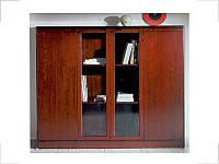 Шкаф офисный YCB503