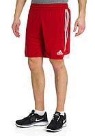 Шорты футбольные (подростковые) Adidas Tiro 13 Short, фото 1