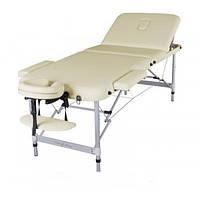 Массажный стол Art of choice - LEO Comfort