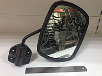 Зеркало боковое УАЗ 452 стандартное (пр-во Рекардо)