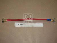 Перемычка АКБ 35 мм.кв.(латунь) (производство Альфа Сим) (арт. 12635), AAHZX