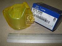 Поршень тормозного суппорта (производство Mobis) (арт. 581124H000), ACHZX