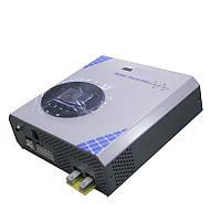 Инвертор гибридный MDAOUD ES-3000-S, тип ISMPPT, мощность 2,4кВт/3000ВA, ИБП, MPPT контроллер 40A