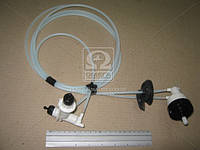 Гидрокорректор фар ВАЗ 21213 (производство ОАТ-ДААЗ) (арт. 21213-371801000), AAHZX