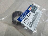 Втулка рулевой рейки направляющая (производство Mobis) (арт. 565552S000), ADHZX